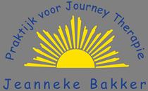 Jeanneke Bakker